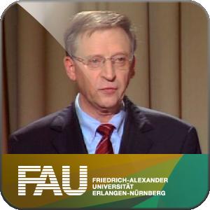 Schreckensbilder - Die Wahrnehmung von Katastrophen zwischen alteuropäischem Fatalismus und modernem Fortschrittsglauben 2005/2006