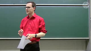 Foundations of Quantum Mechanics preview image
