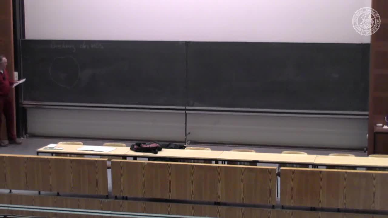 Statik und Festigkeitslehre preview image
