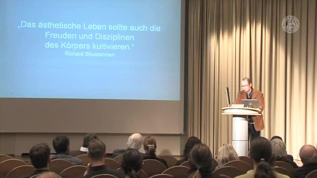Ars Erotica - Zur pädagogischen Kultivierung der sexuellen Lüste im Abendland preview image