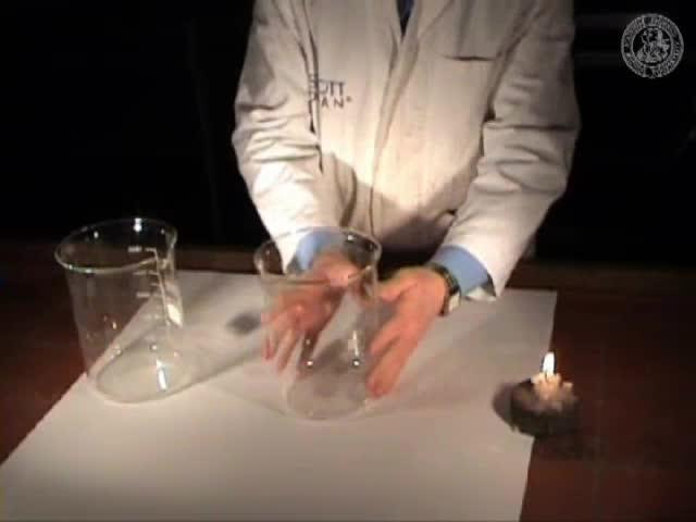 Allgemeine und Anorganische Chemie preview image