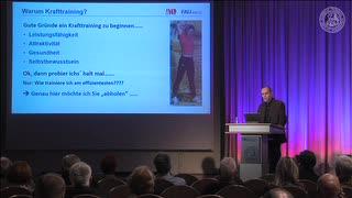 """Effektives Krafttraining für Einsteiger. """"Facts over Philosophy"""" preview image"""