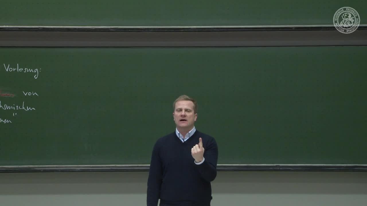"""Theoretische Quantenmechanik: """"Zusammenkleben"""" von quantenmechanischen Systemen preview image"""