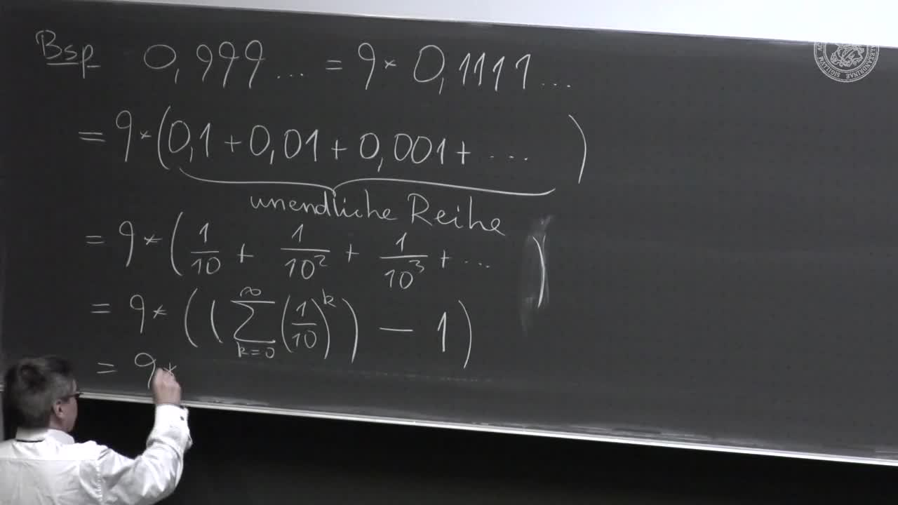 Mathematik für Ingenieure B2 preview image