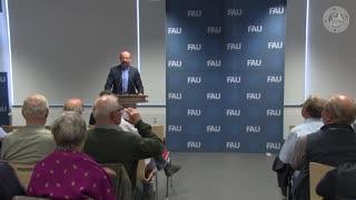 Der Islam im deutschen Rechtstaat preview image