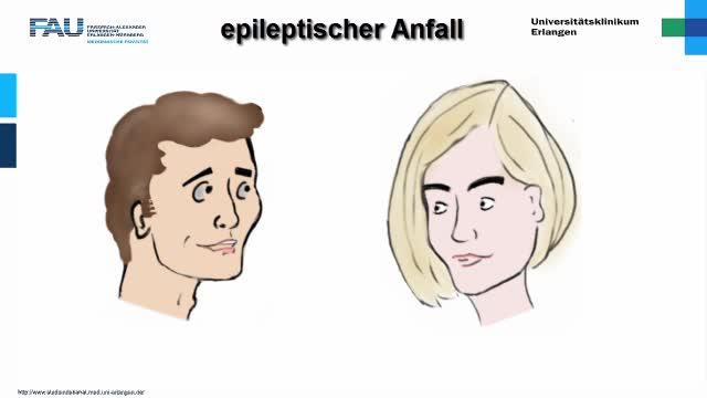 Medcast - Neuropathologie - Was ist eigentlich Epilepsie preview image