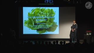 Ist die Mobilität der Zukunft vegetarisch? preview image