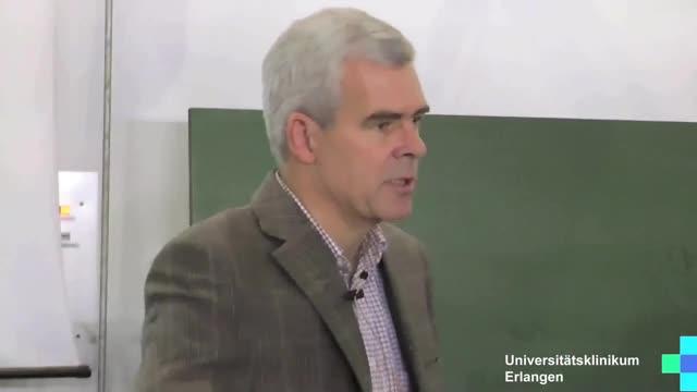 Trailer: E-Learning der Medizinischen Fakultät preview image