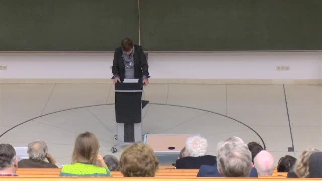 Medizin im Umbruch - Der Kliniker Carl Cannstatt preview image