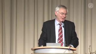 Festakt zum 40-jährigen Jubiläum des Sprachenzentrums der Uni Erlangen-Nürnberg preview image