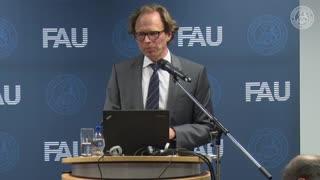 Flüchtlingsrecht: zwischen Politik und Ethik preview image