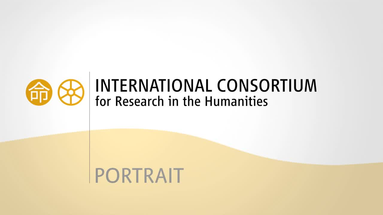 Encompassing Continents and Epochs - Research Trajectories of the IKGF (2012) preview image