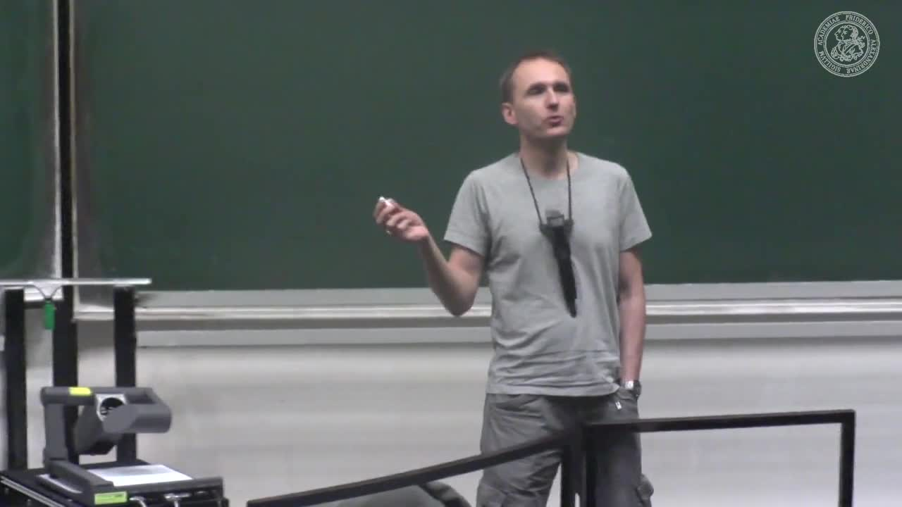 Grundlagen der Logik in der Informatik preview image