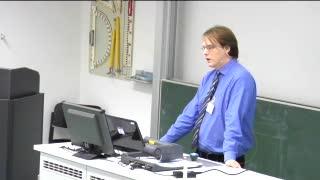 Lehrveranstaltungsplanung mit Studierbarkeitssetsmittels CLX.Evento an der TU Hamburg-Harburg preview image