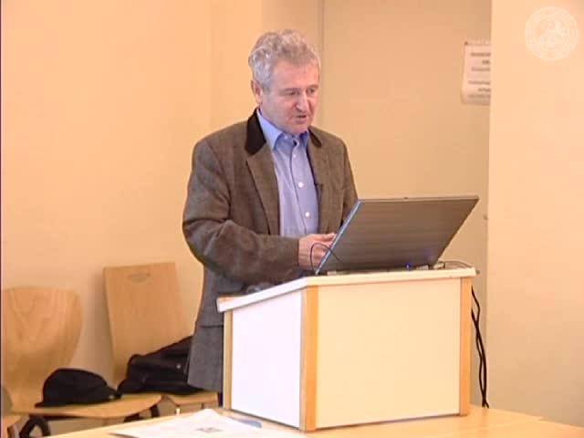 Medienbildung im Sozialkunde- und Politikunterricht – Grundlegende Perspektiven und exemplarische Konkretionen preview image