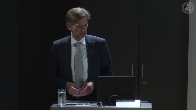 """Geschichte und Vorgeschichte der """"Bamberger Verfassung preview image"""