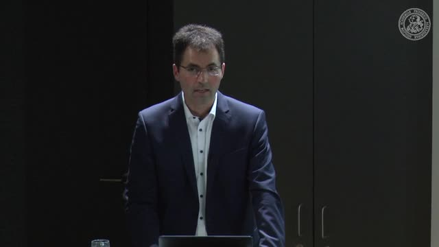 Hartz IV: Die Reform wirkt. Wie können die Nebenwirkungen reduziert werden? preview image