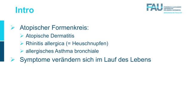 Medcast - Dermatologie - Atopische Dermatitis 1 preview image
