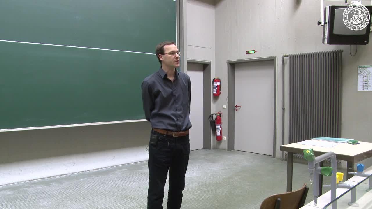 Theorie-Vertiefung 1 (Quantenmechanik II) preview image