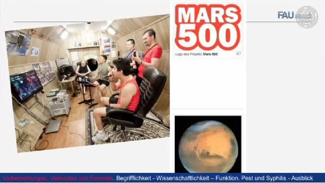 Astromedizin. Heilkunde unter Sonne, Mond und Sternen - Medizinhistorische Perspektiven preview image