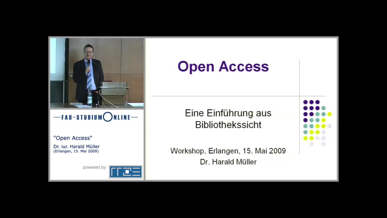Open Access preview image