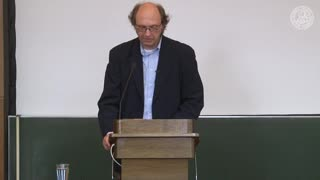 Exkursionen zu den Ursprüngen des Heiligen. Max Müllers Vergleichende Religionswissenschaft preview image