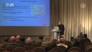 Anti-Aging und programmierte Lebensdauer: Einblicke in die moderne Korrosionsforschung preview image