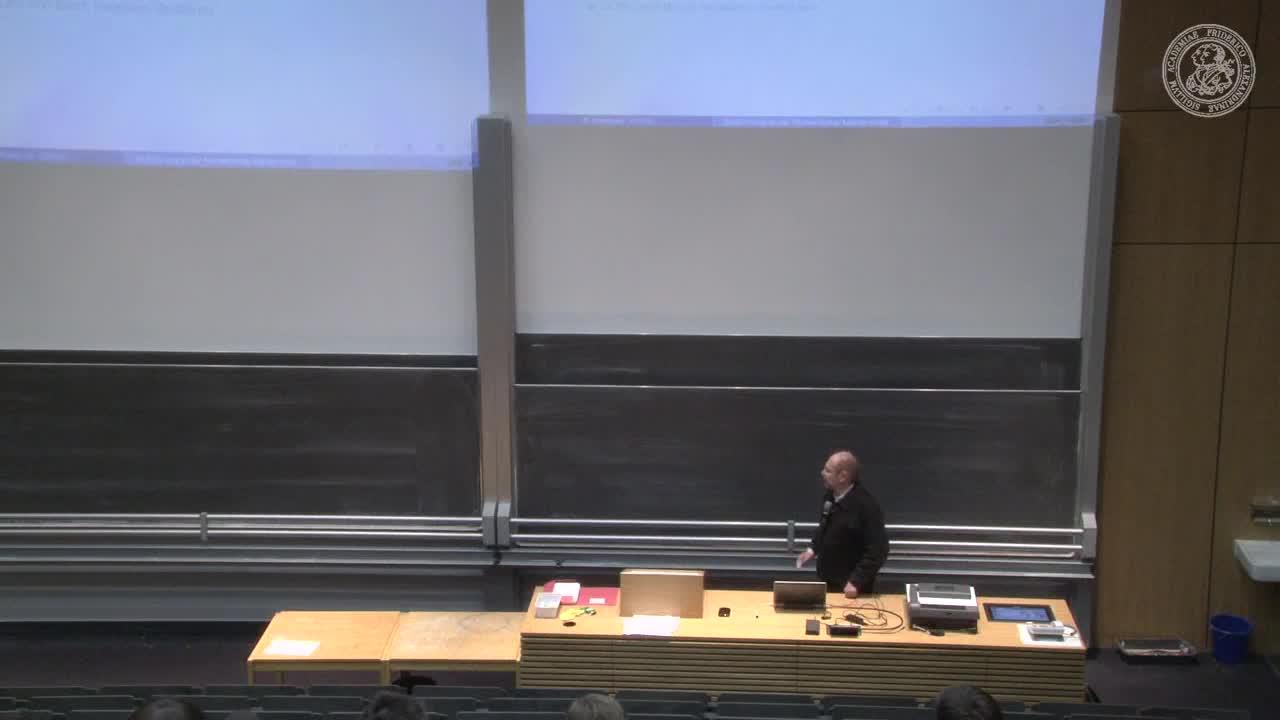Einführung in die Numerische Mathematik preview image