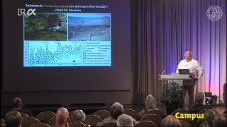 Klimavielfalt, Klimawandel und Klimafolgen in den tropischen Anden preview image