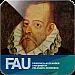 Zum 400. Todestag von Miguel de Cervantes