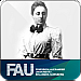 Emmy Noether Vorlesung