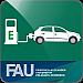 Energie und Elektromobilität