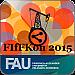 FIfFKon-2015