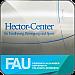 HectorCenter