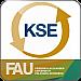 KSE, Kompetenzstelle für Schulentwicklung und Evaluation