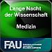 LNdW-Medizin-2011
