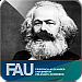 Karl Marx – Leben und Werk
