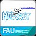 Medcast