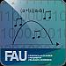 Musik - im Fokus von Mathematik und Informatik
