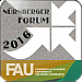Nürnberger Forum 2016