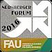 Nürnberger Forum 2016