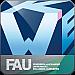 Webkongress